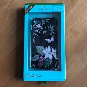 Kate Spade i phone 8/7 phone case